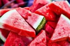 WatermelonHeader
